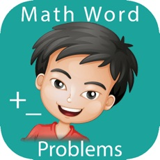 Activities of Math Word Problems: Lite