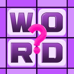 Word Puzzle Help