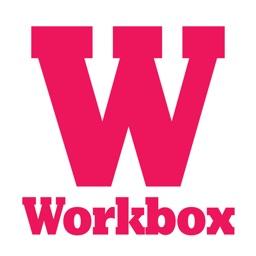 Workbox Magazine