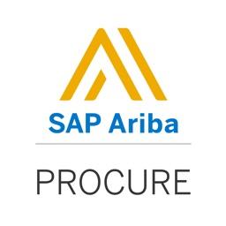 SAP Ariba Procure