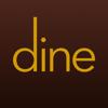 Dine(ダイン) - デートにコミットするマッチングアプリ