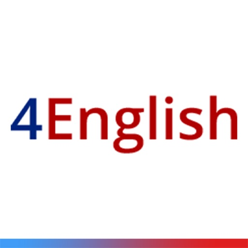 4English Anglictina online