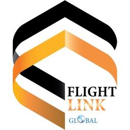 Flightlink Global