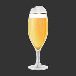 DrinkGrab - Drink Specials