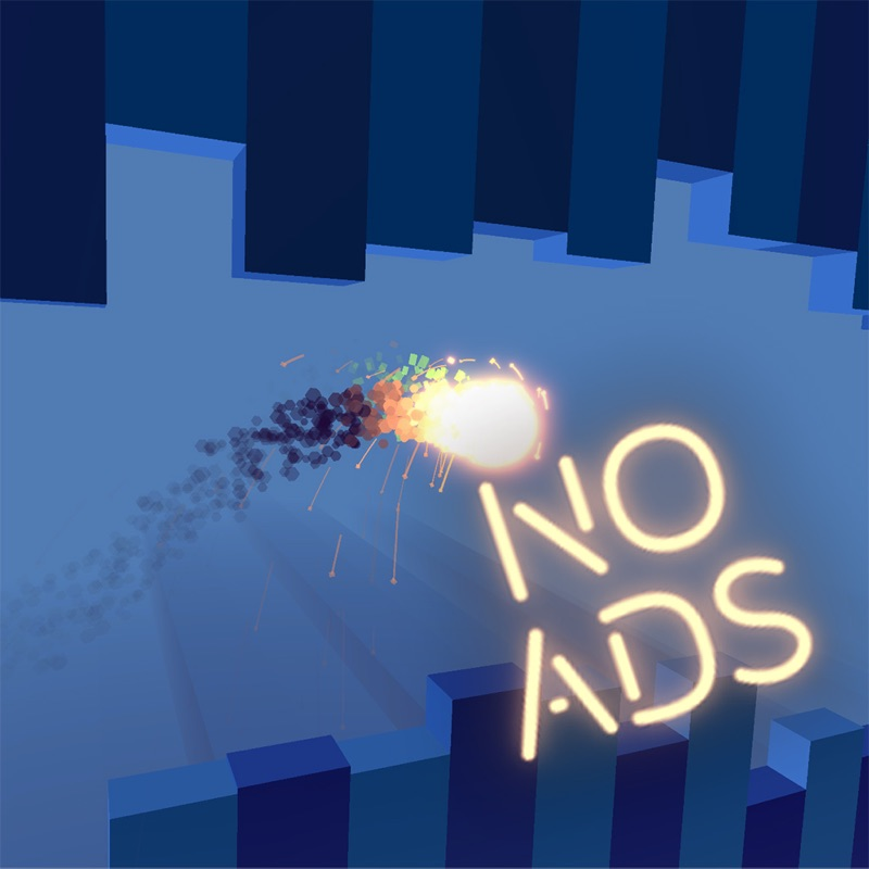 No ads Hack Tool