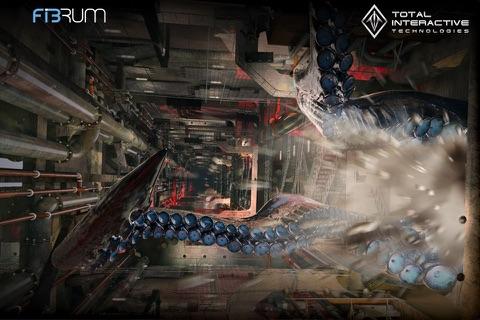 Last Floor VR - náhled