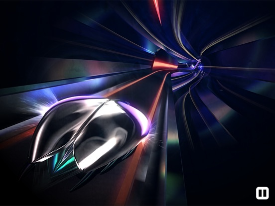Thumper: Pocket Edition screenshot 7