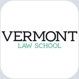 Vermont Law School Experience