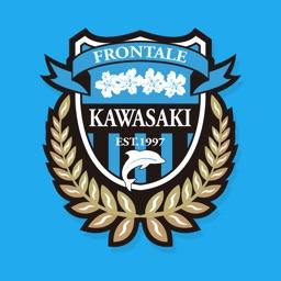 川崎フロンターレ公式アプリ