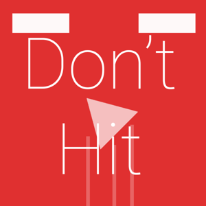 Dont Hit