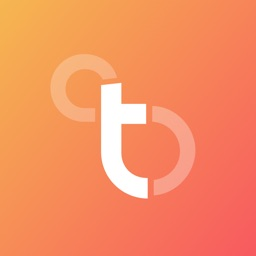 Tradee - The 1st platform to trade your valuables