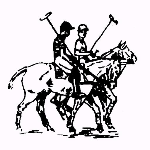 Edgeworth Polo Club