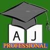 BlackJack Teacher Pro (21 Pro)