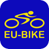 EUBike