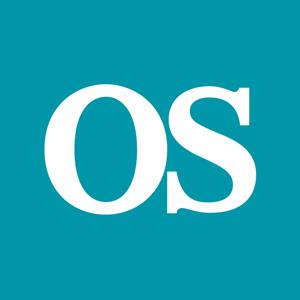 Orlando Sentinel app