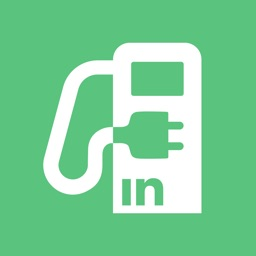 Fortum Charge & Drive India