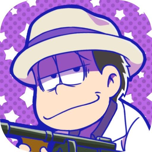 Osomatsu-san Hesokuri Wars