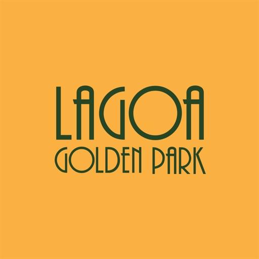 Lagoa Golden Park