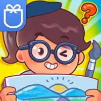 Codes for Kuis Gambar Saku Hack