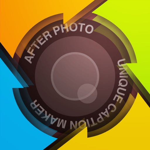 After Photo - Image studio