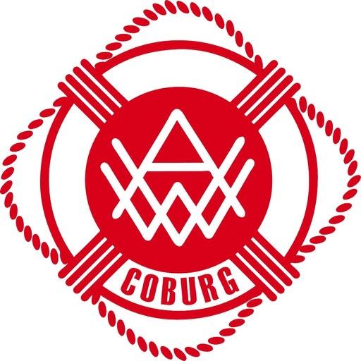 AWV Coburg