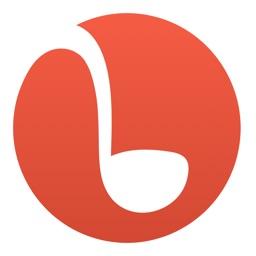 Punchbowl – Online Invitations
