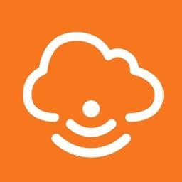有声.云(Audio Cloud)