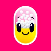 Codes for Happy Pills: Ridiculous Fun Hack