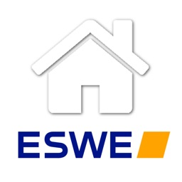 ESWE VR-Haus