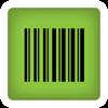 Barcode Basics - Rob Stott Cover Art