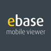 ebase mobile viewer