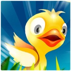 Activities of Egg Chick - Casual Games
