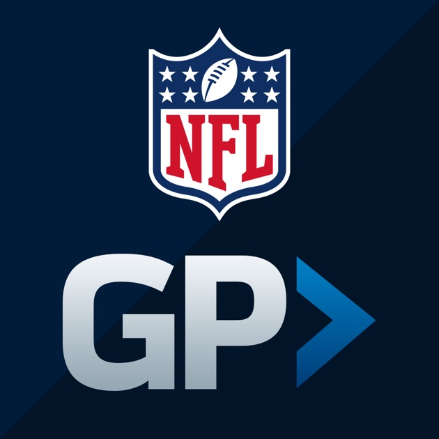 How To Watch Nfl Games For Free On Iphone