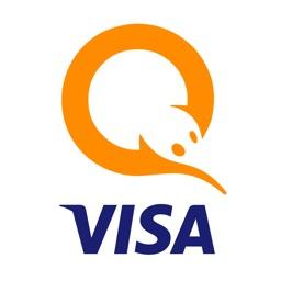 Кошелек QIWI - перевод денег и оплата услуг онлайн