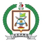 CEPMG icon