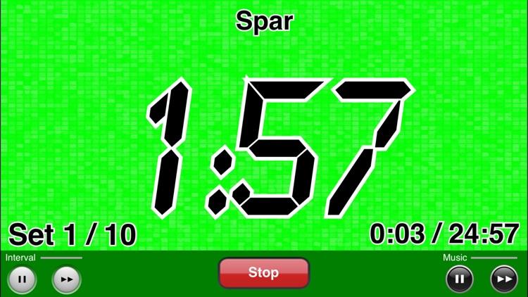 UltraTimer screenshot-4