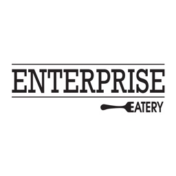 Enterprise Eatery