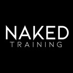 Naked Training