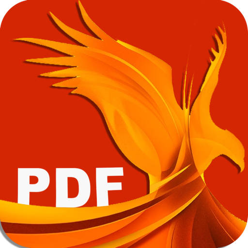 PDF manager - File & Document