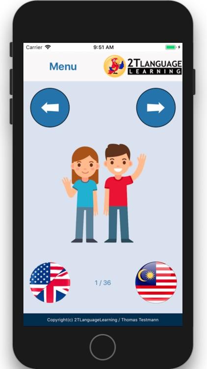 2T Malay