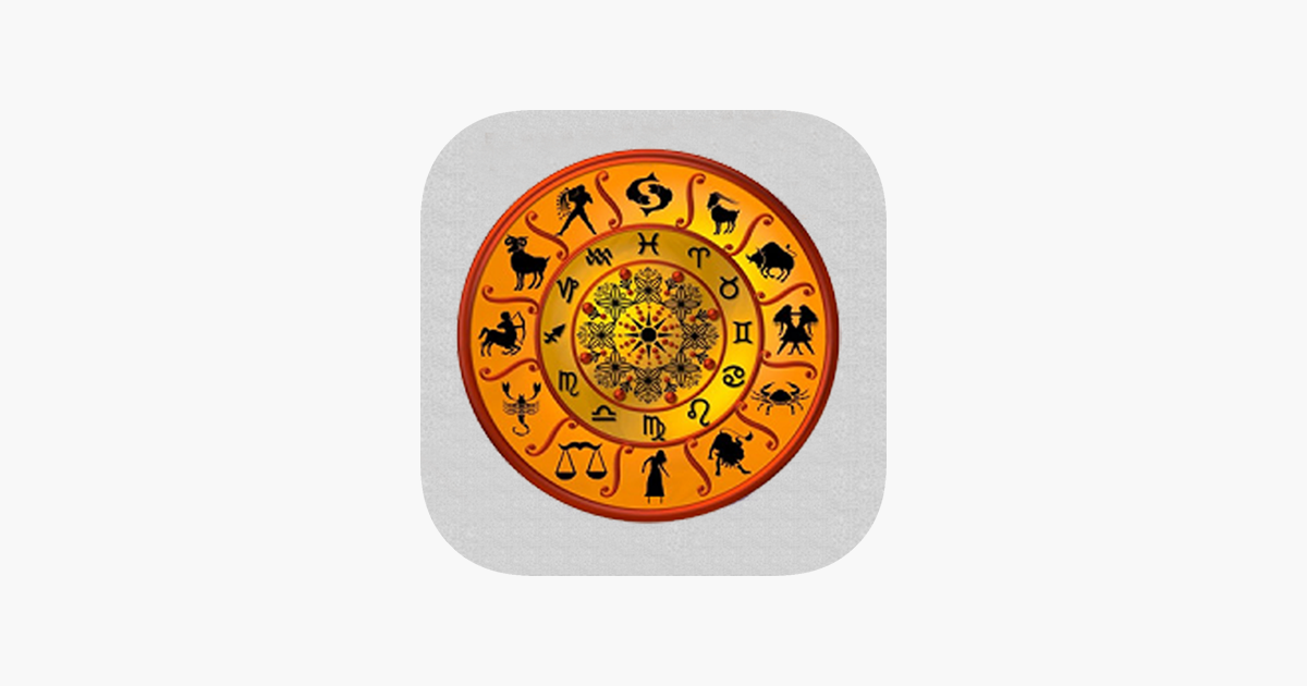 Indian Vedic Horoscope 2020 - #GolfClub