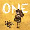 Wereviz - One Hour One Life for Mobile artwork
