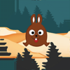 Dhirendra Singh - Bunny jumpy  artwork