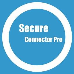 Secure Connector VPN Unlimited
