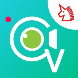 FC2LIVE FCAS Viewer