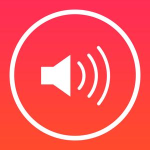 Ringtones for iPhone. app