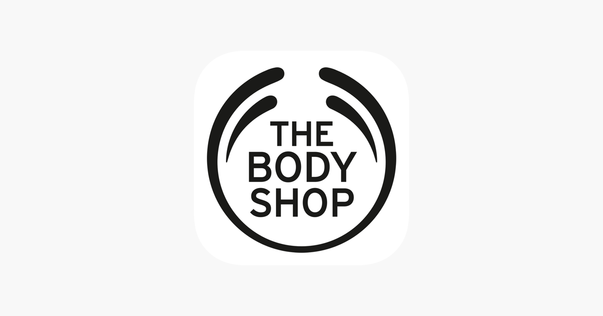 the body shop on the app store. Black Bedroom Furniture Sets. Home Design Ideas