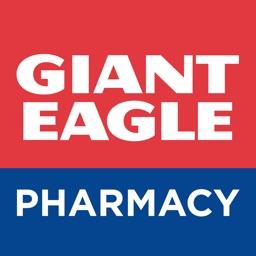 GE Pharmacy
