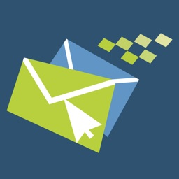 Campaigner - Email Marketing