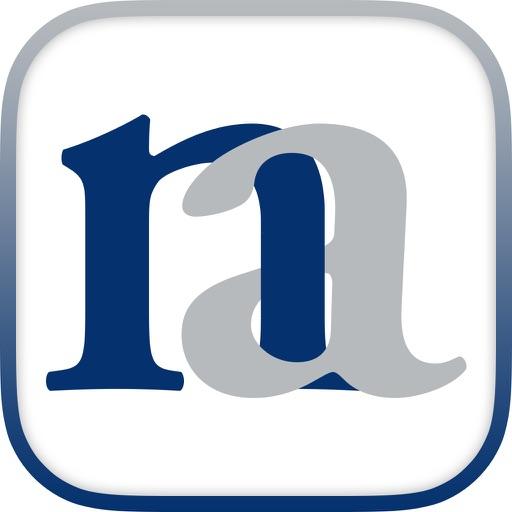 NA Associates LLP